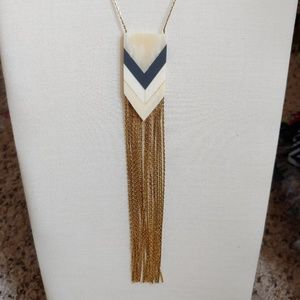 Trades of Hope Legacy Necklace
